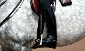 Horse_Riding_Boots_Blog[1]