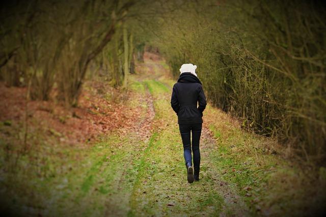 walk-664898_640