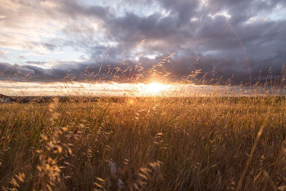 sunset-731307_960_720