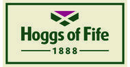 Hoggs of Fife Ltd