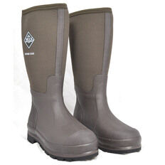 Belstane Limited | The Original Muck Boot
