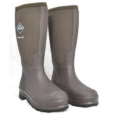 Belstane Limited | The Original Muck Boot
