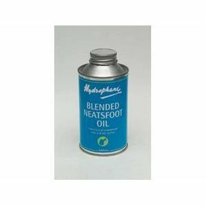 Hydrophane Blended Neatsfoot Oil - 500ml