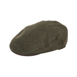 Hoggs Of Fife Ranger Waterproof Cap