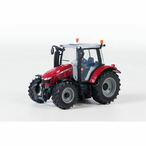 Britains Massey Ferguson 5613 Tractor 43053A1