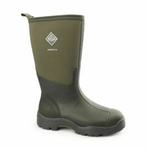 New Moss Derwent II Wellies DWT-333T