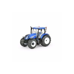 Britains New Holland H T6.180 Tractor 43147