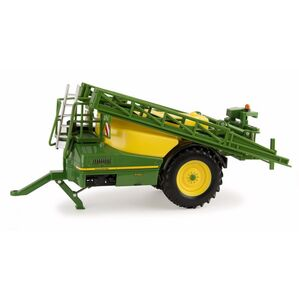 BRITAINS JOHN DEERE R962i SPRAYER 42909