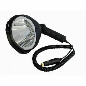 Clulite TB4000 Trailbraser Pistol Light