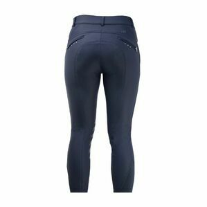 NVY THERMAL SOFTSHELL BREECHES HYPERFORMANCE