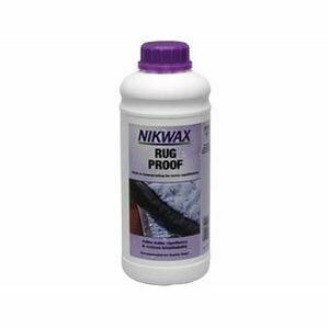 Nikwax Rug Proof - 1L