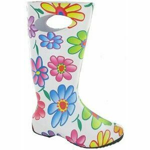 Carnival Design Wellington boots