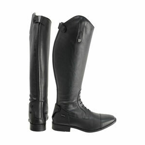 Hyland Sorrento Field Riding Boots - Black