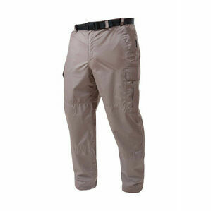 Target Dry Expedition Waterproof Cargo Trousers - Sandstone