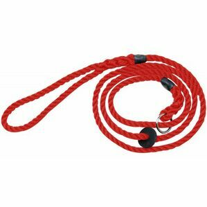 Bisley Deluxe Gun Dog Training Slip Lead