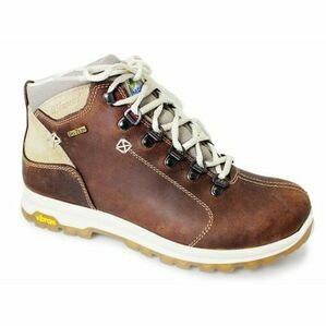 Grisport AVIATOR Ladies Walking Boots