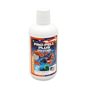 ProPell Plus Solution Iron Rich Vitamin and Mineral Tonic