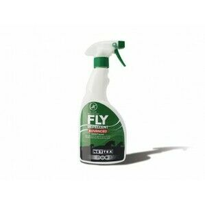 Nettex Fly Repellent Advanced Spray