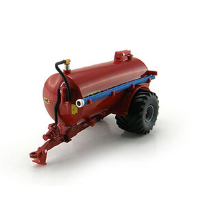 Britains Slurry Tanker (Fieldside) Toy
