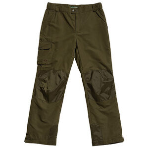 Hoggs Of Fife Strathmoor Shooting Trousers