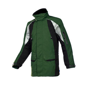 Hoggs Of Fife Tornhill Waterproof Jacket