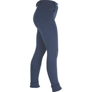 HyPERFORMANCE Melton Children's Jodhpurs - NAVY
