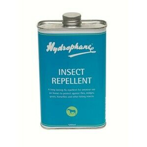 Hydrophane Insect Repellent - 500ml