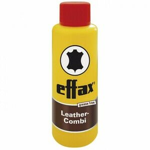 Effax Leather Combi - 500ml