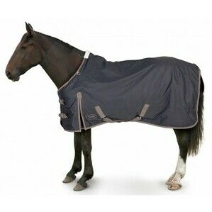 Trojan Lite-Weight Standard Turnout Horse Rug