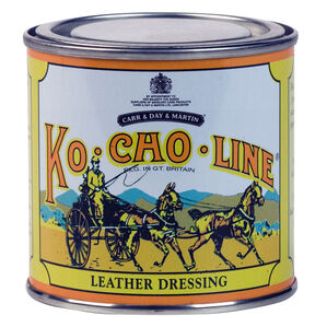 Ko-Cho-Line Leather Dressing - 225g
