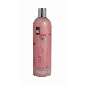 Hyshine Magic Sparkle 2 in 1 Shampoo & Conditioner - 500ml