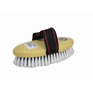Stablemates Body Brush