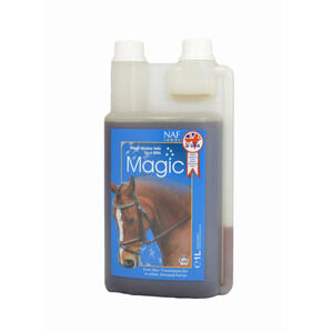 NAF Five Star Magic Liquid - 1L
