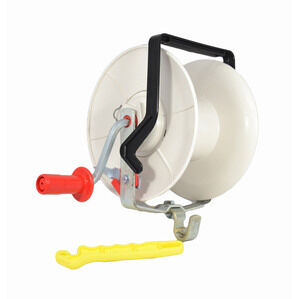 Hotline Premium 1:1 Large Fencing Reel