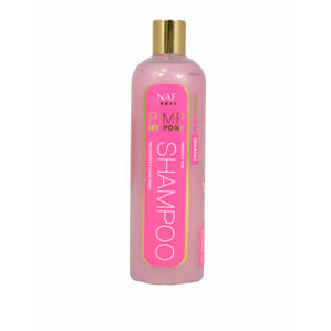 NAF Pimp My Pony Shampoo - 500ml
