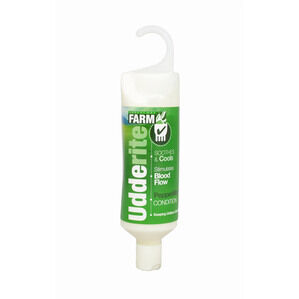 Greencoat udderite - 500ml