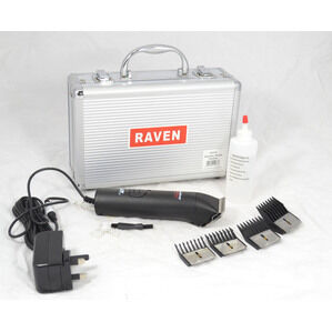 WOLSELEY RAVEN TRIMMER - 52230 240v/30Watt