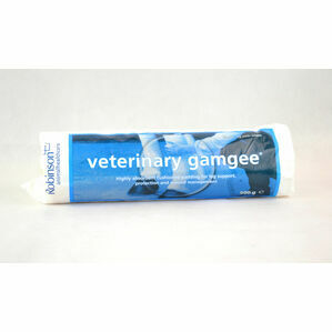 Robinson Veterinary Gamgee Tissue - 500g