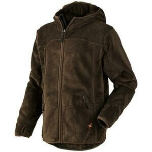 Seeland Bronson Kids Fleece Jacket