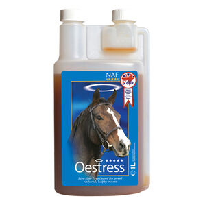 NAF Five Star Oestress Liquid - 1L