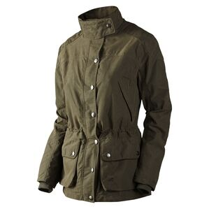 Seeland Woodcock Lady Jacket