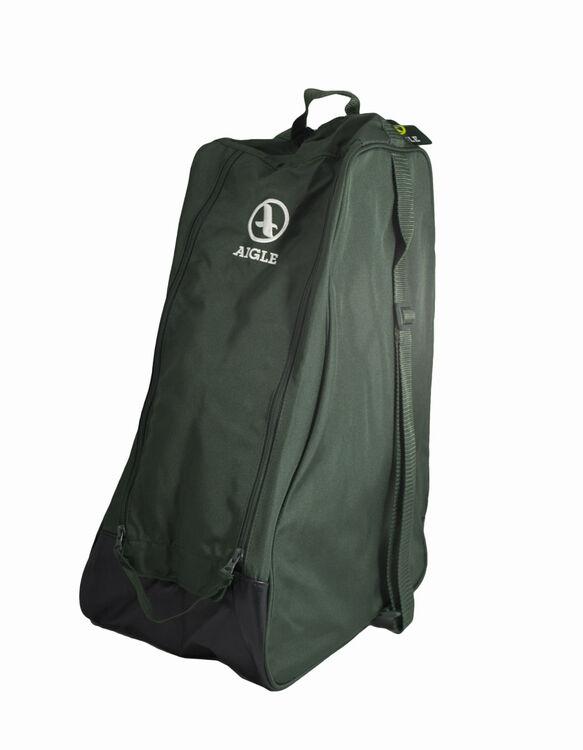 Only £19 Boot 99 Aigle Wellington Bag wqFCgp