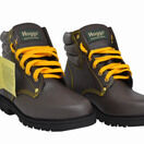 Hoggs of Fife N 2X2 Non-Safety Work Boots additional 2
