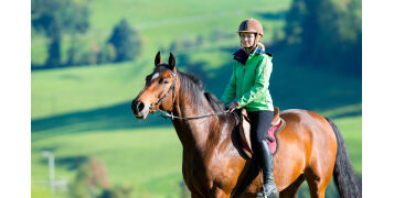 Guide To The 2015 British Eventing Calendar