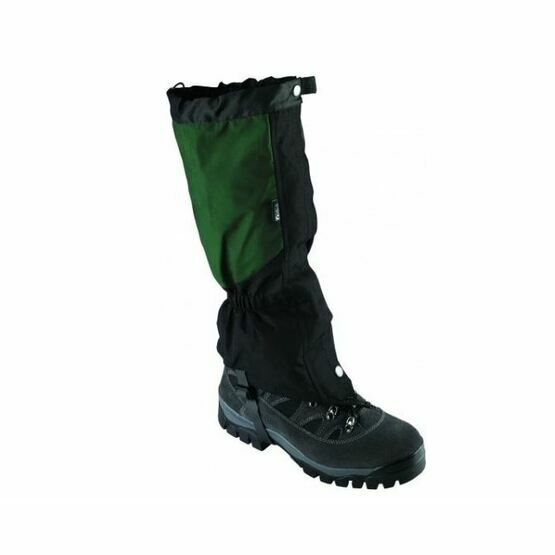 Cairngorm Gore-Tex® Gaiters - Forest/Black