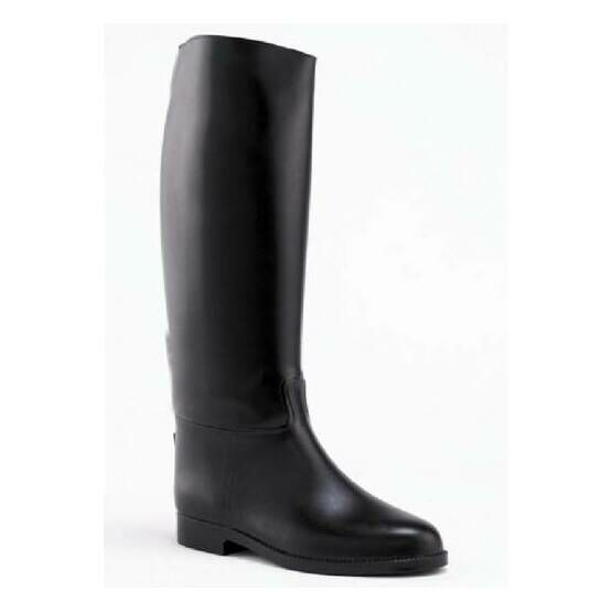 Toggi Equestrian Ladies Riding Boots - (available in standard or X-Wide leg) Clearance price